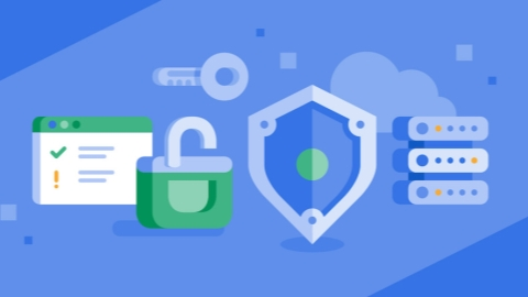 Microsoft introduces security lab to test vulnerabilities