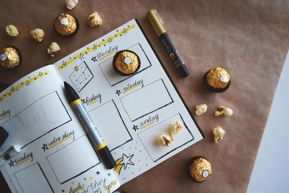 Ferrero savors China market's sweet opportunities
