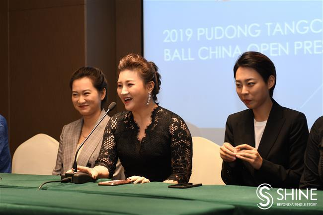 World 9-Ball China Open returns to Pudong