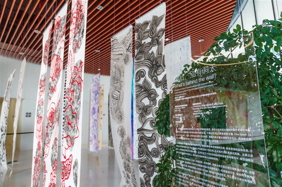 Art festivallooksgood on paper