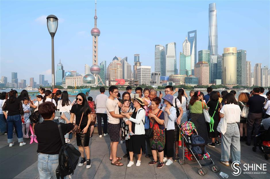 Six million visit attractions during holiday