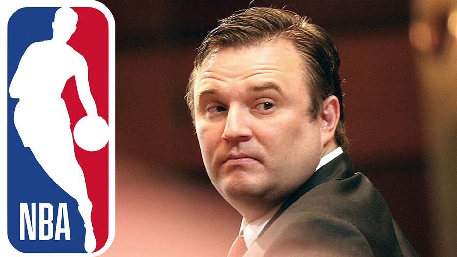 NBA responds to Rockets GM Morey's Hong Kong tweet
