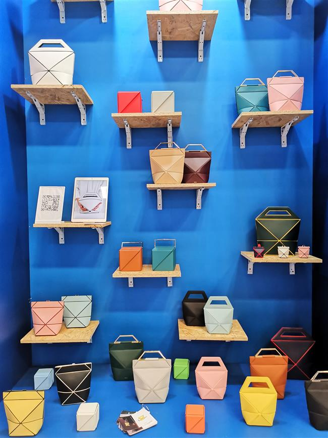 Hangzhou design extravaganza returns