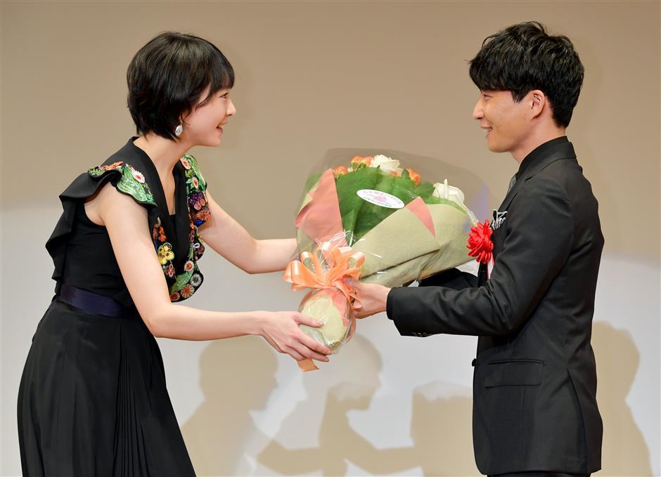Hoshino Gen's 'Pop Virus World Tour' to kick off in Shanghai