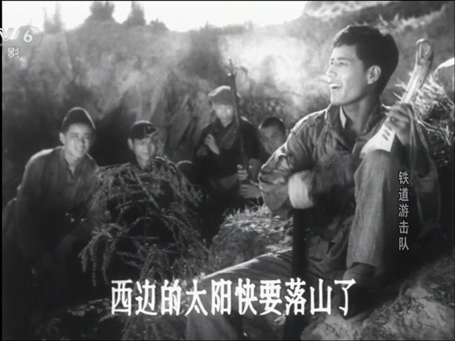Celebrating 70 years of Shanghai cinematic art