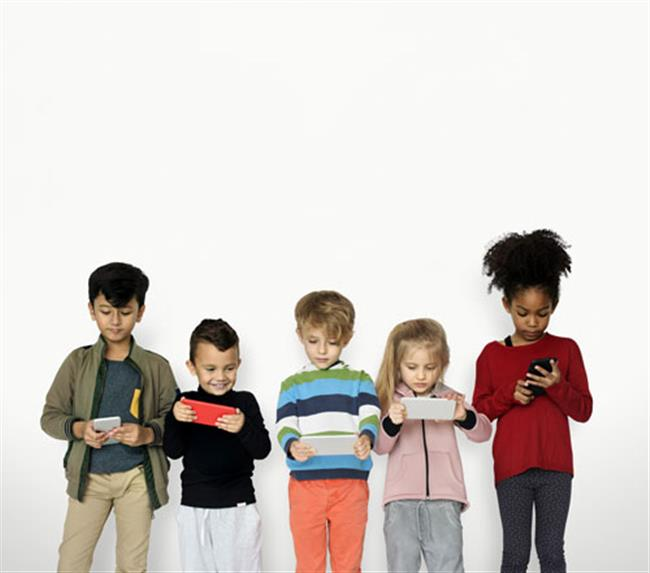 The Global Search for Education: Are the Kids Doing Well in the Digital Age?