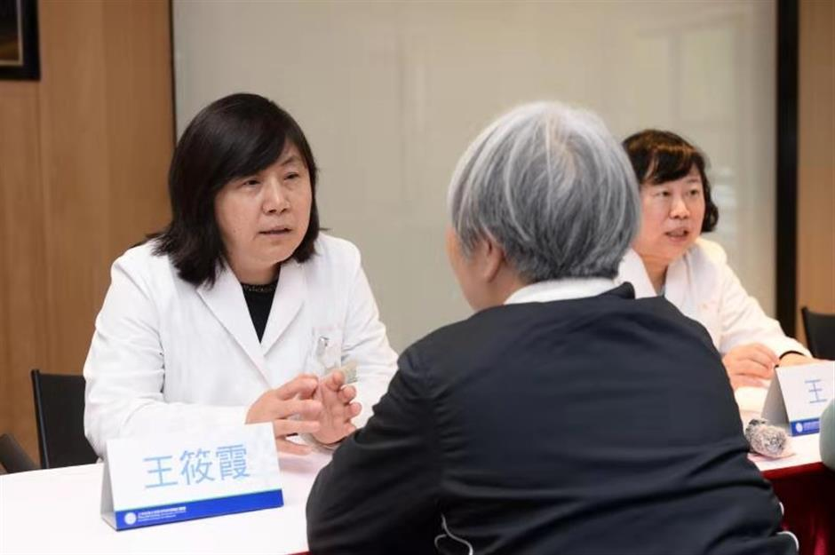 Kidney disease on the rise in China