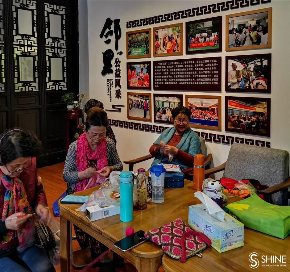 China's first community museum reopens