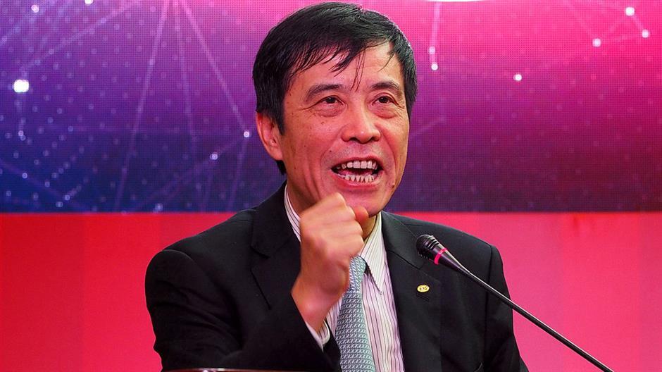 CFA to impose salary cap next season