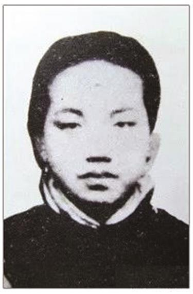 Epic grandeur of Songjiang's revolutionary martyrs