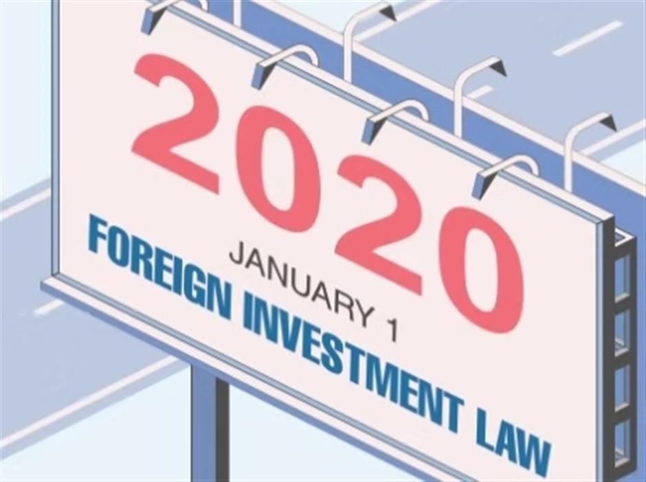 A more equitable deal for all dominates policy in 2020