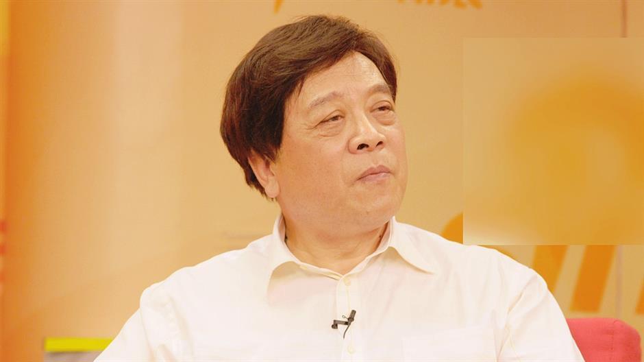 China's veteran TV host Zhao Zhongxiang dies aged 78