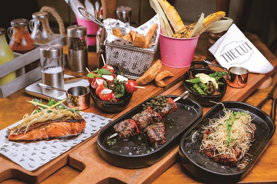 The Cut Meatery calls out to local carnivores