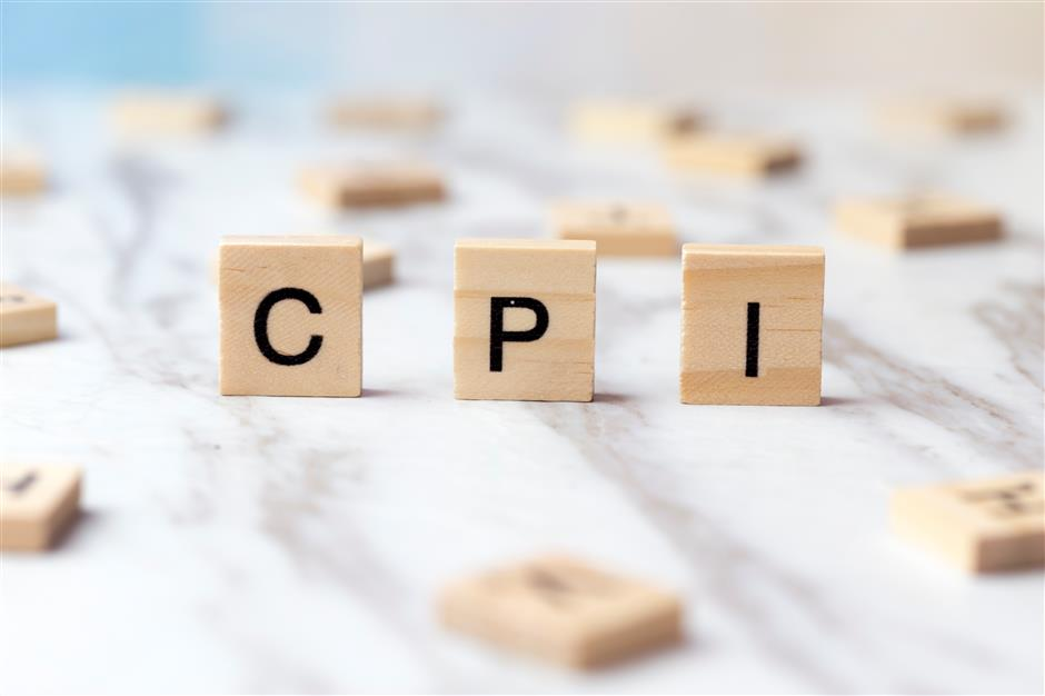 Food price inflation causes surge in CPI
