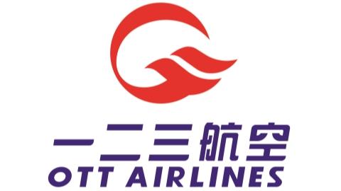 Image result for OTT Airlines