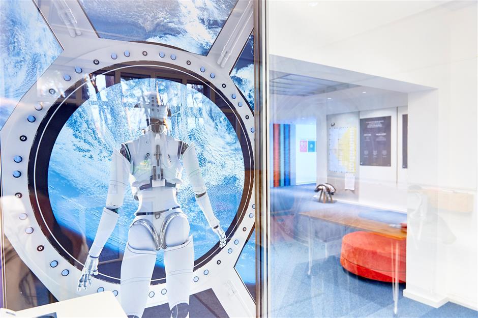 Boehringer Ingelheim to open BI X Lab in Shanghai