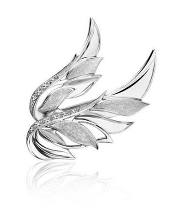 'Wing of the Angel' honors Shanghai medics