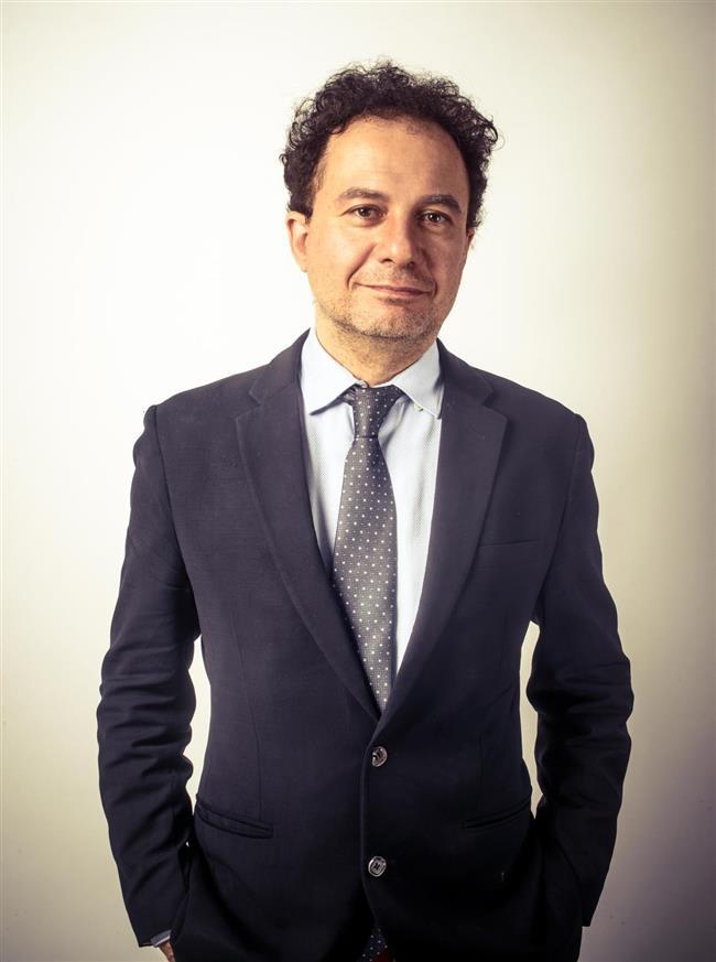 Italian economist worrying about post-pandemic economy