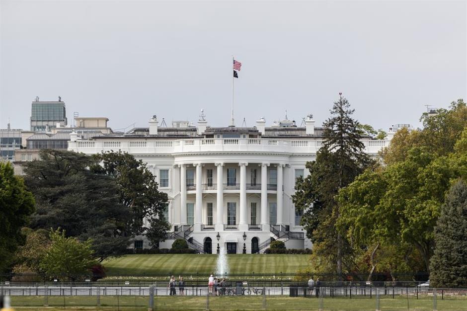 Scholars believe US COVID-19 response costs its int'l reputation: poll