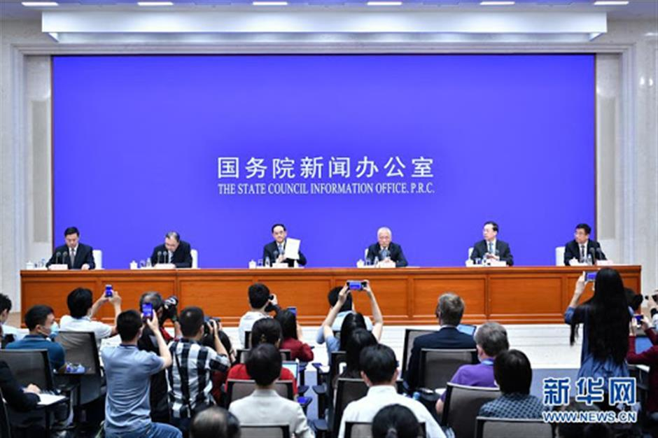 How China moved to contain COVID-19: lessons and reflections