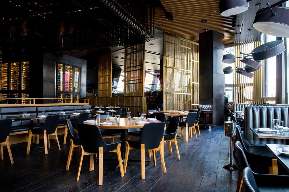 Call for management scheme for restaurants