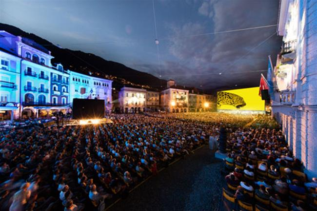 The Global Search For Education: A Conversation with Locarno's Artistic Director Lili Hinstin