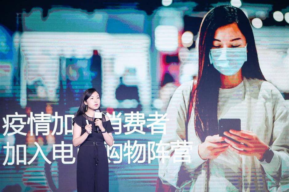 Ad festival aims to boost market vitality