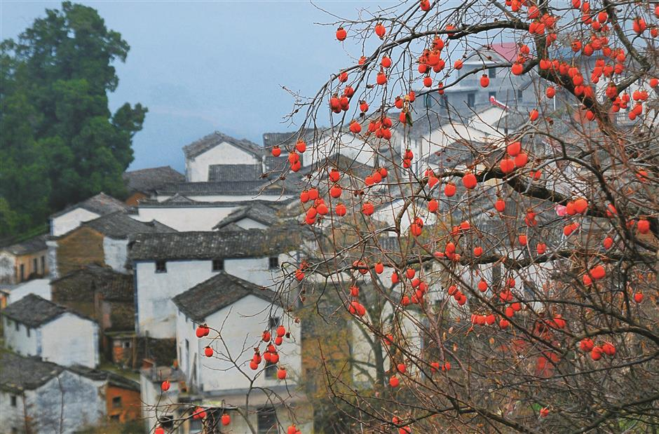 Hangzhou attractions make latest 4A list