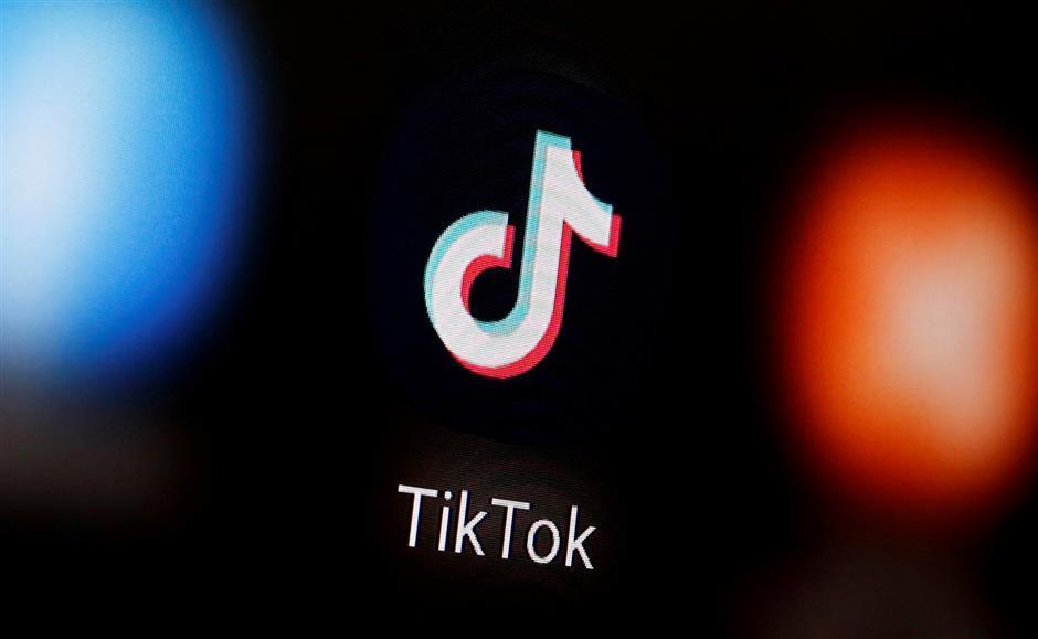 TikTok sale uncertain as Trump ban looms