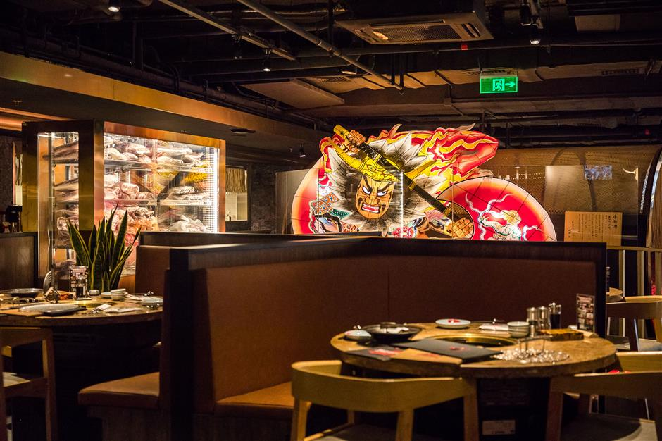 Savor the tastes of summer at hot eateries