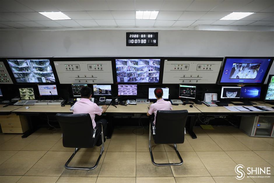 Smart technology helps reduce Metro errors