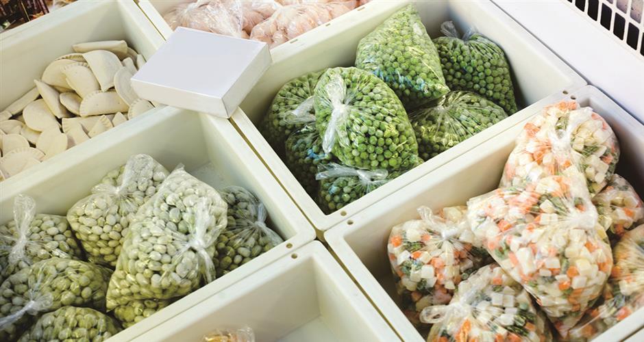 Fresh ways to keep food good
