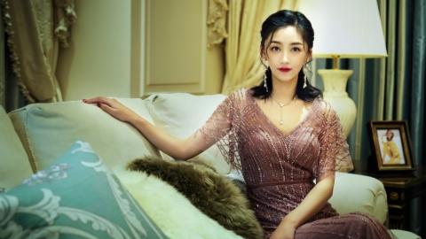 Historic award for Chinese VR suspense movie