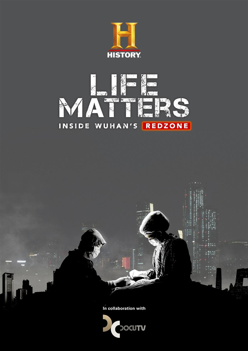 Life Matters to air across Southeast Asia