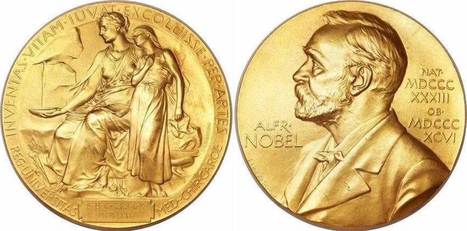 2020 Nobel season opens with medicine prize