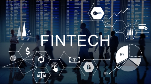Shanghai Pudong Development Bank focuses on sharing fintech benefits with clients...