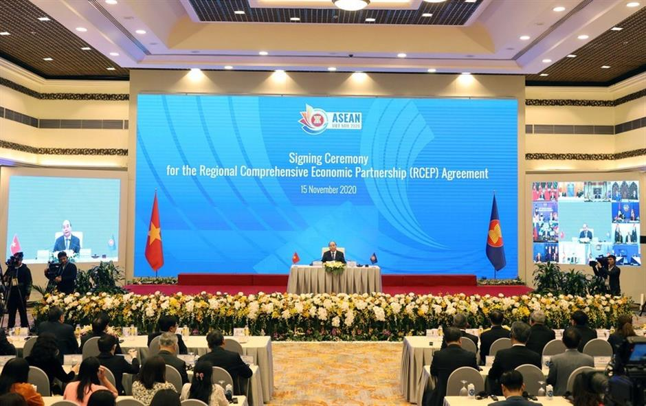 New trade agreement means more investments, jobs for PH - DOLE