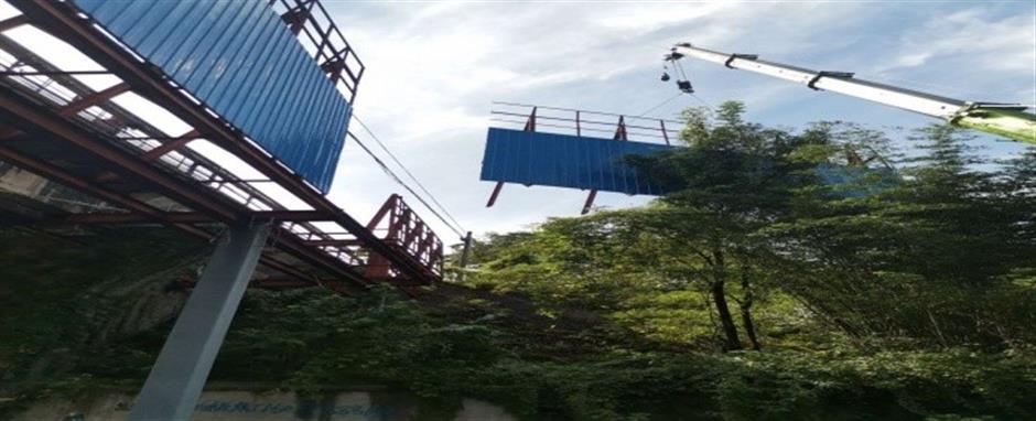 Multiple dangerous incidents along regional railway tracks revealed