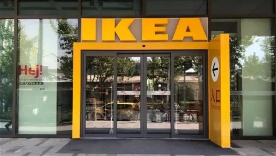 IKEA in hot water for allegedly selling expired coffee ingredients