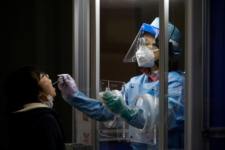Japan, S. Korea leaders reeling as virus surges