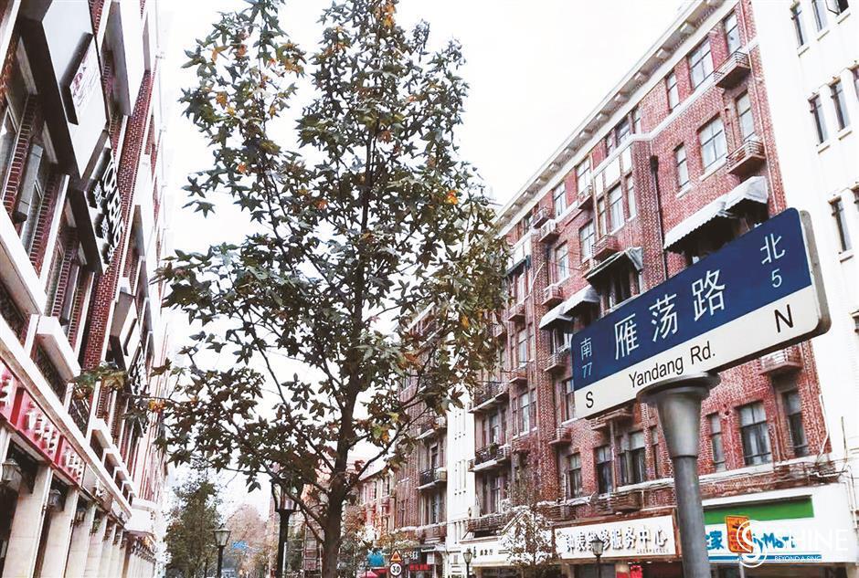 No Second Fiddle: Celebrating Shanghais lesser-known gems