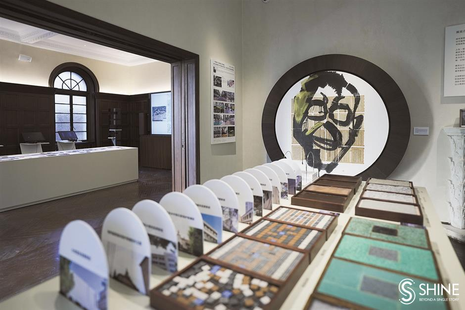 Historic Columbia Circle reinvigorated with new Tsutaya bookstore, restored buildings and exhibition