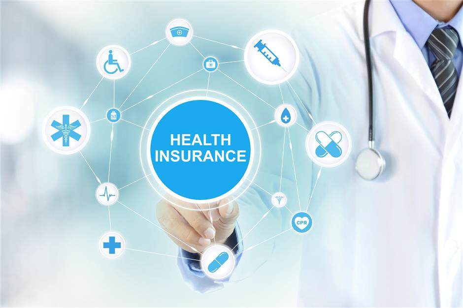 Million Medical insurance marketto exceedUS$31b in 2025