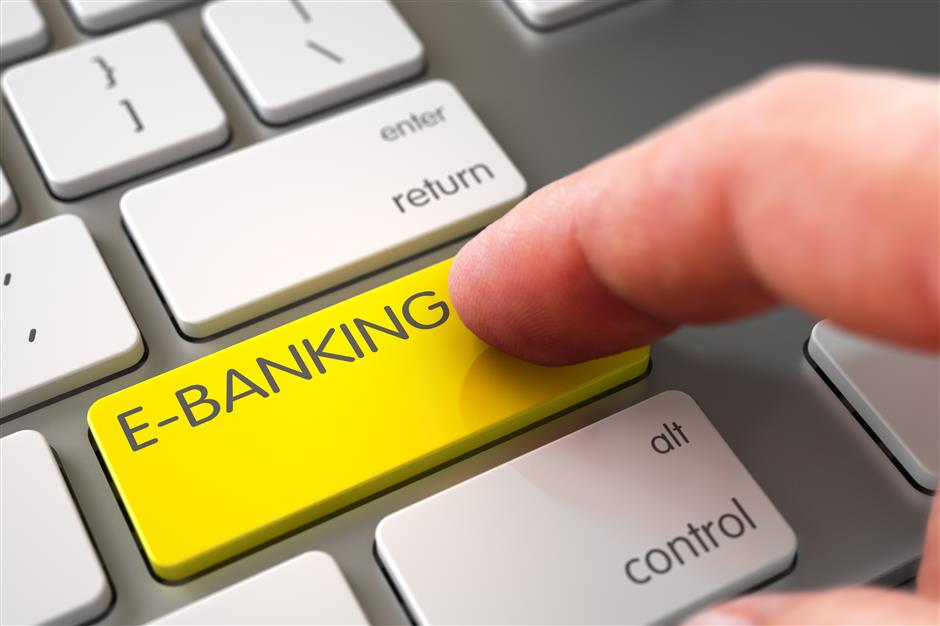 Where to put your money now? Online deposits face stricter supervision