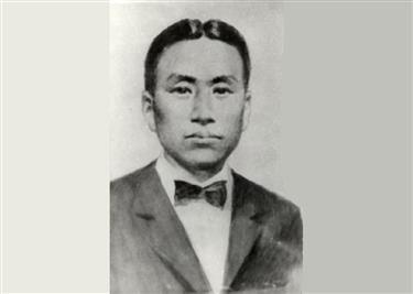 Scholar who nurtured district wisdom and talent
