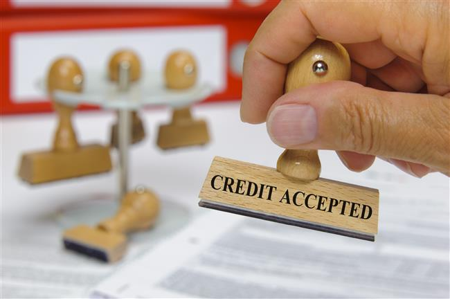 New measures to rate consumer credit firms