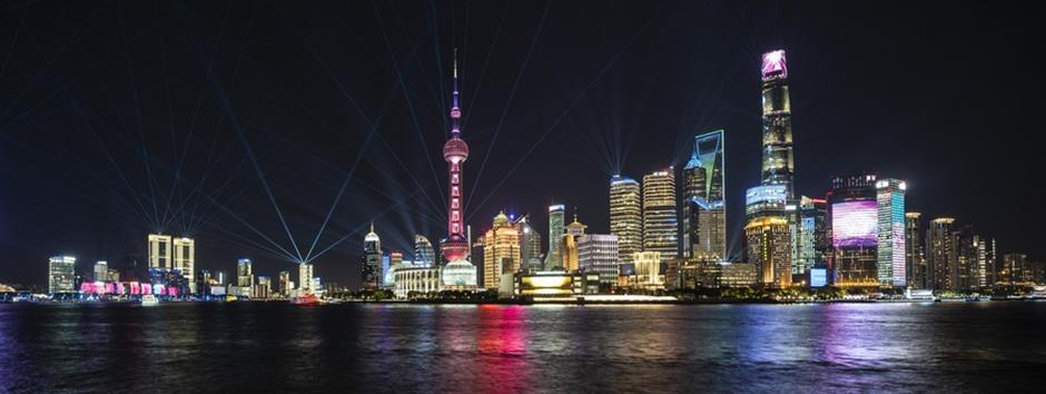 How China refines its biz climate for foreign investors