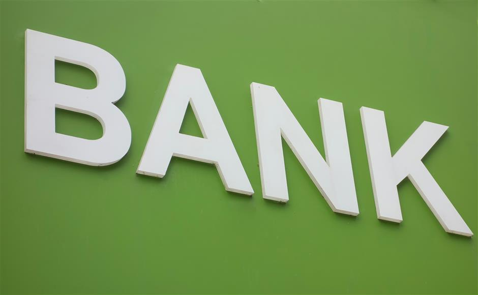 Banks and insurers stable despite pandemic