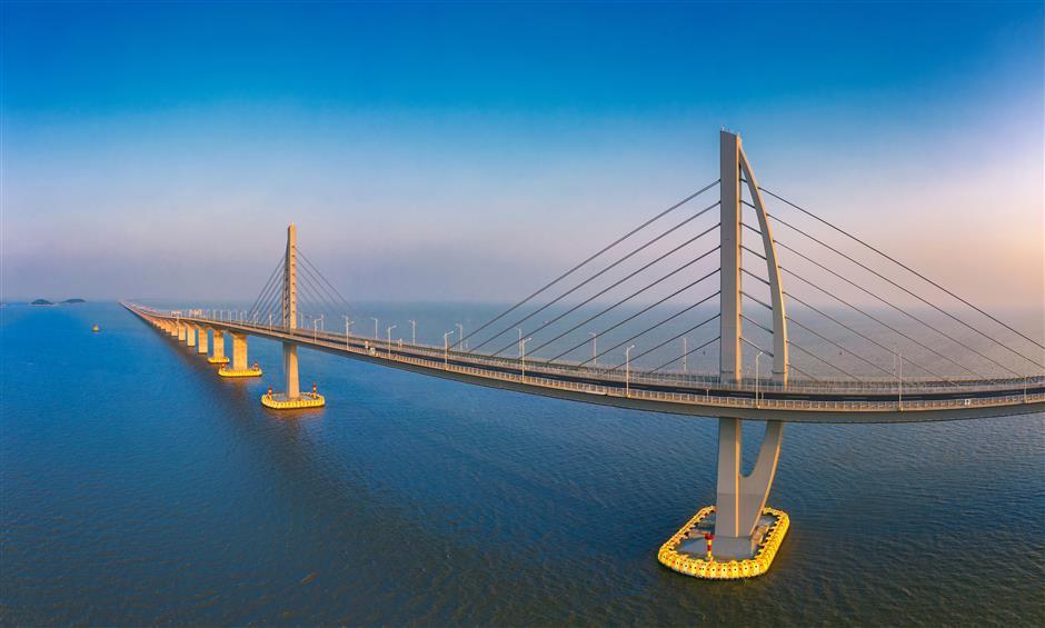 Regulators sign cross-boundaryagreement