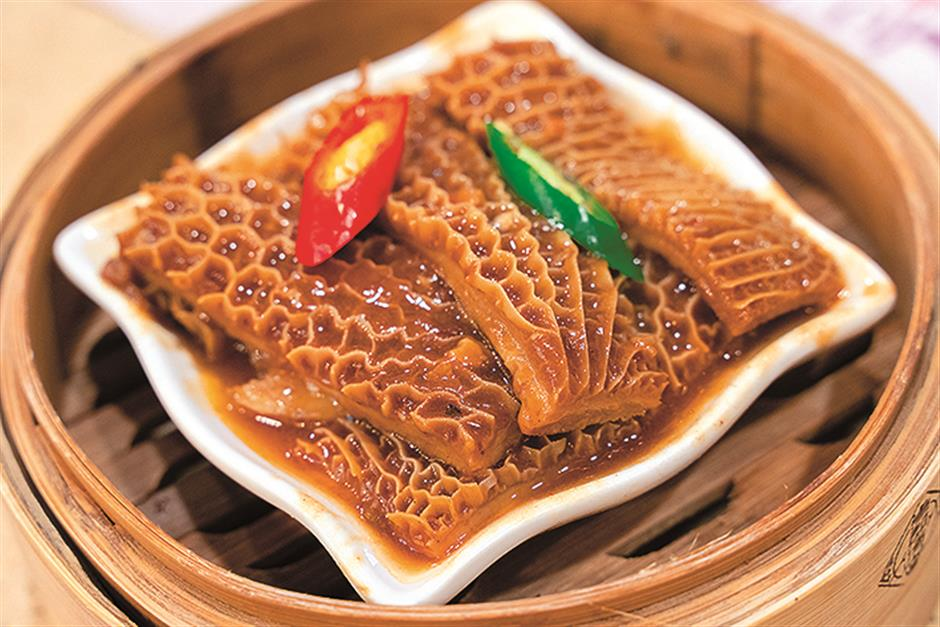 Tasty dishes for Year of the Ox: Once a crime, beef now a delight